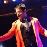 Profile picture of Illusionist Sumit Kharbanda