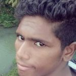 Profile picture of Deepakraja