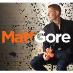 Profile picture of Matt Gore - The Ginger Ninja